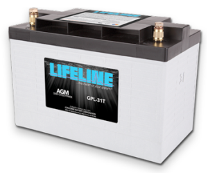 off grid batteries, deep cycle rv battery, battery for solar storage