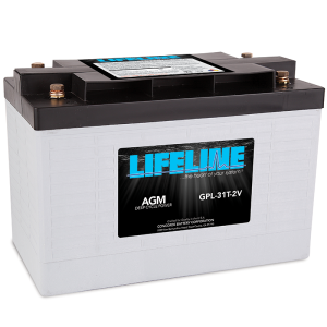 aviation battery, 6v agm deep cycle battery, 12 volt batteries for solar storage