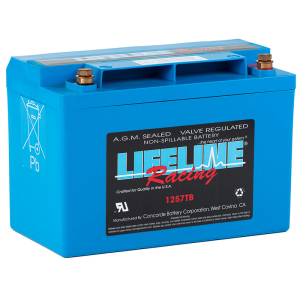 AGM deep cycle rv battery, AGM battery deep cycle