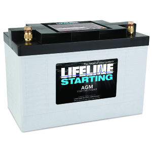 Advanced Power Products, best deep cycle marine battery, 12v deep cycle marine battery