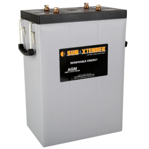 deep cell marine battery, agm solar battery, solar system with battery storage