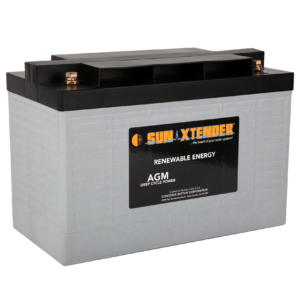 Advanced Power Products, best batteries for solar power, solar batteries deep cycle, 12v solar battery