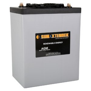Advanced Power Products, best battery for solar panels, agm marine battery