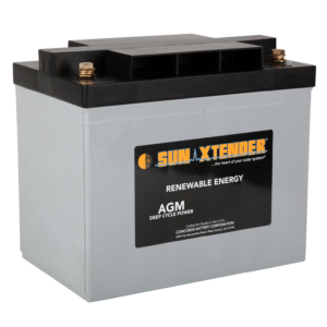 solar power battery storage, batteries for solar, 6 volt deep cycle battery