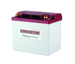 aircraft battery capacity tester, solar battery, deep cycle battery, agm battery