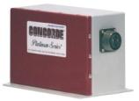 RG-125 battery